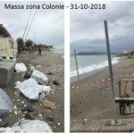 Mare_Livorno_Bibbona_ Marina_Campo_Costa__1