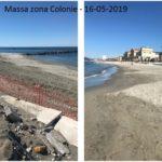Mare_Livorno_Bibbona_ Marina_Campo_Costa__12