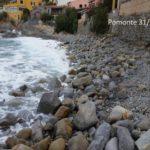 Mare_Livorno_Bibbona_ Marina_Campo_Costa__19