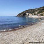 Mare_Livorno_Bibbona_ Marina_Campo_Costa__20