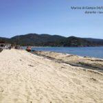 Mare_Livorno_Bibbona_ Marina_Campo_Costa__22