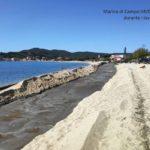 Mare_Livorno_Bibbona_ Marina_Campo_Costa__25