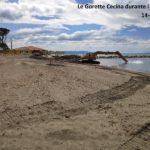 Mare_Livorno_Bibbona_ Marina_Campo_Costa__26