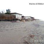 Mare_Livorno_Bibbona_ Marina_Campo_Costa__27