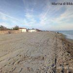 Mare_Livorno_Bibbona_ Marina_Campo_Costa__28