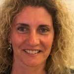 Michela Morgantini
