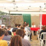 Montemaggio_Festival_Resistente__2