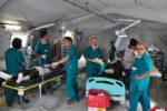 Nepal_Haiti_Chirurgia_Urgenza_Pisa__2