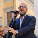 Nicola_Zingaretti_Matteo_Franconi_Pontedera__3