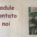 Padule_Depliant_Bambini_Fucecchio__
