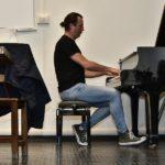 Paolo Borrometi, Rosy Bindi e Andrea Bigalli2