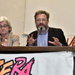 Paolo Borrometi, Rosy Bindi e Andrea Bigalli3