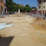 Piazza_Vittoria_Scuola_San_Donato_1