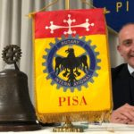 Rotary_Tommaso Strambi