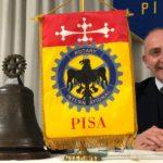 Rotary_pisa_Tommaso Strambi
