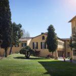 Sant_Anna_Pisa_Scuola_Superiore_Biblioteca_Sabina_Nuti__4