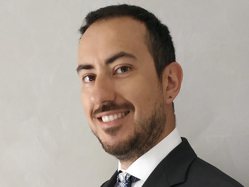 Stefano Cresci, pisano e ricercatore al Cnr, miglior tesi informatica di Phd in Italia