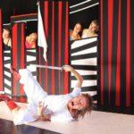 Teatro_Metastasio_prato_2