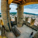 Torre di Arnolfo (foto Mauro Sani)