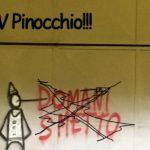 Torre_Sogni_Empoli_W_Pinocchio__