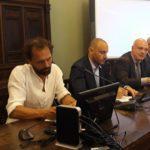 Uni_Siena_Scienze_Politiche_Internazionali__1