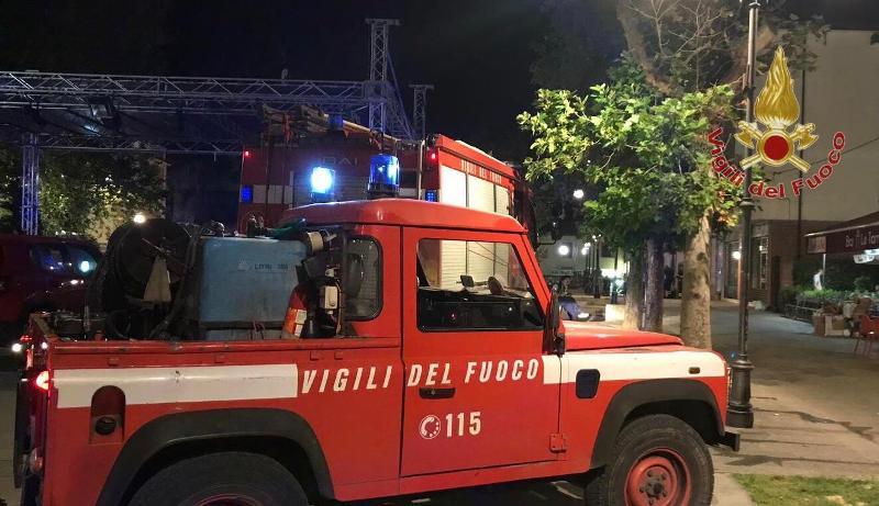 Vigili_Del_Fuoco_Cascina__