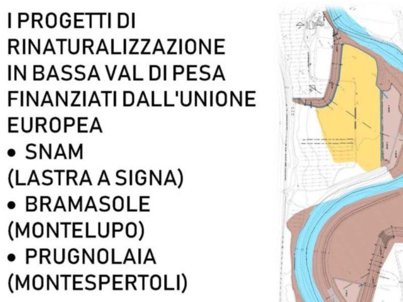 Volantino_Montelupo_CasseEspansioneSNAM__