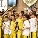 abc_torneo_amicizia_castelfiorentino_2019_06_02