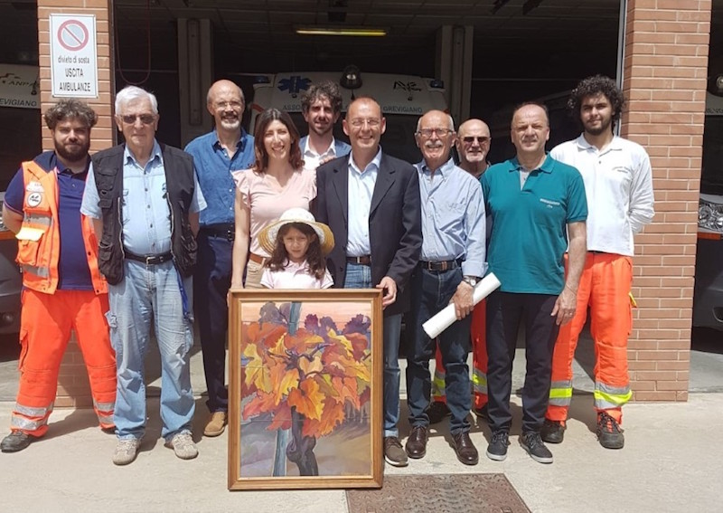 ambulanza_avg_greve_in_chianti_2019_06_15