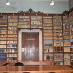 biblioteca_pistoia_2