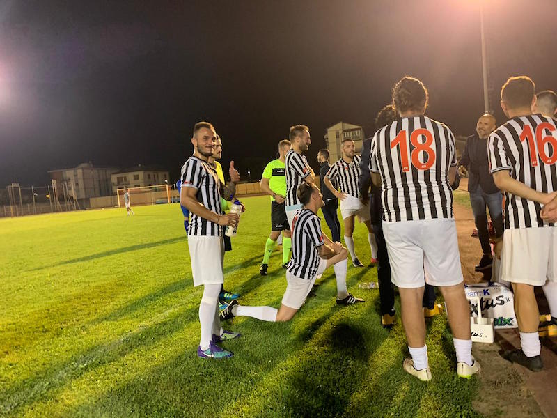 calcio_cancro_seno_fucecchio_2019_06_17_3