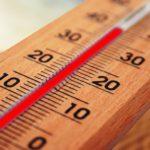 caldo_temperature_alte