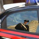 carabinieri_pisa_