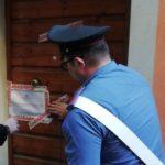 carabinieri_sequestro_generica_