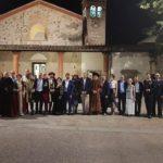 cena_rinascimentale_montemurlo_20194