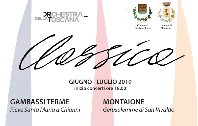 classica_2019_gambassi_montaione