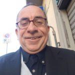 coccinella sarabanda manuelli marco gambassi terme