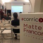 comitato_elettorale_matteo_franconi_3