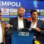 cristian_bucchi_presentazione_allenatore_empoli_fc