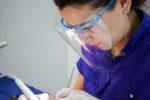 Dentissimi San Miniato