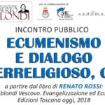 ecumenismo e dialogo
