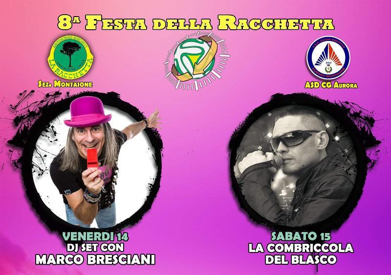 festa_racchetta_montaione_2019-06_12___1
