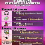 festa_racchetta_montaione_2019-06_12___2