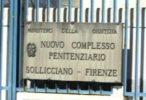 firenze_solliccianino33