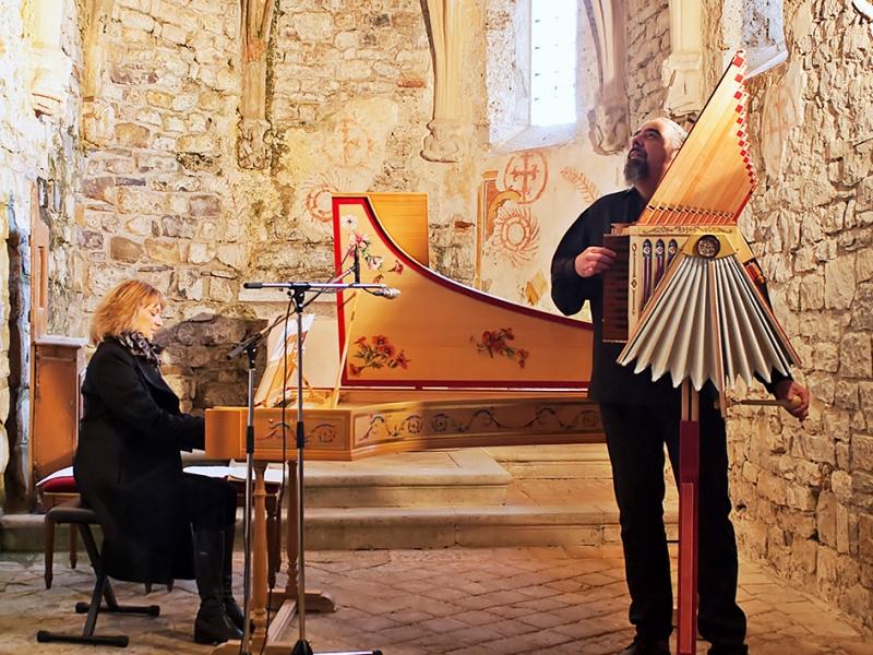 fisarmonica_leonardo_vinci_strumento_1