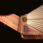 fisarmonica_leonardo_vinci_strumento_2