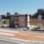 fontanello_fucecchio_piazza_pertini_lavori_2019_06_28