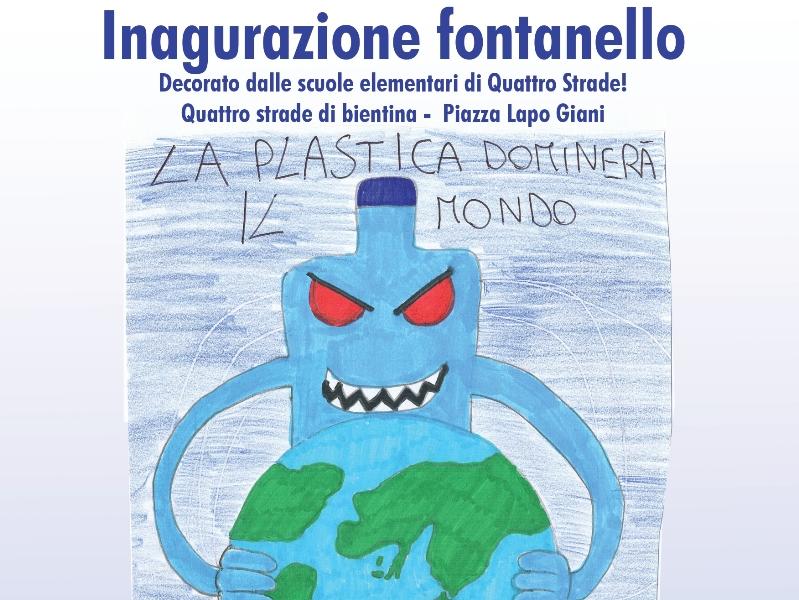 fontanello_page-0001