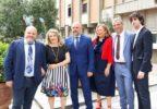 giunta_masetti_montelupo_2019_2