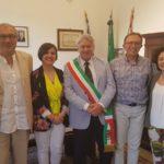 giunta_nucci_asciano_assessori_2019_04_12
